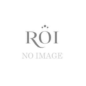 ROI☆ネイリスト募集のイメージ