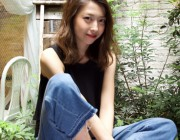 Designer金子友紀♡予約開始致しました!