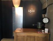 ROI-omotesando-のご紹介♡