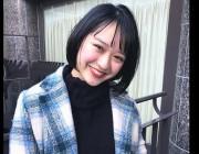 仲谷香春さんにご来店いただきました☆のイメージ