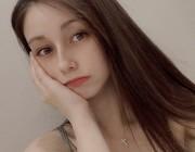 ダレノガレ明美さん♡vendelaシリーズご紹介頂きました(^^♪のイメージ